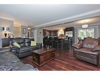 Photo 3: 1530 KENT ST: White Rock House for sale (South Surrey White Rock)  : MLS®# F1312582
