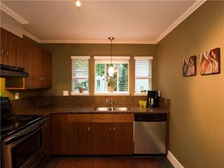 Photo 3: 2657 FROMME RD in North Vancouver: Lynn Valley 1/2 Duplex for sale : MLS®# V894546