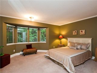 Photo 4: 2657 FROMME RD in North Vancouver: Lynn Valley 1/2 Duplex for sale : MLS®# V894546