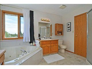 Photo 13: 2 CIMARRON Way: Okotoks Residential Detached Single Family for sale : MLS®# C3572581