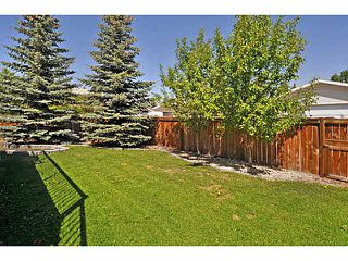Photo 20: 2 CIMARRON Way: Okotoks Residential Detached Single Family for sale : MLS®# C3572581