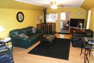 Photo 6: 127 Monck Road in Kawartha Lakes: Rural Dalton House (Bungalow) for sale : MLS®# X2706307
