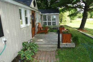 Photo 2: 127 Monck Road in Kawartha Lakes: Rural Dalton House (Bungalow) for sale : MLS®# X2706307