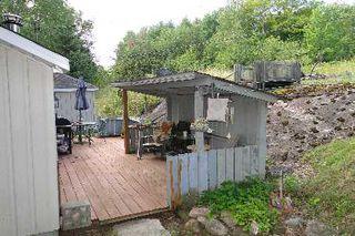Photo 3: 127 Monck Road in Kawartha Lakes: Rural Dalton House (Bungalow) for sale : MLS®# X2706307