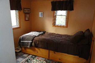 Photo 8: 127 Monck Road in Kawartha Lakes: Rural Dalton House (Bungalow) for sale : MLS®# X2706307