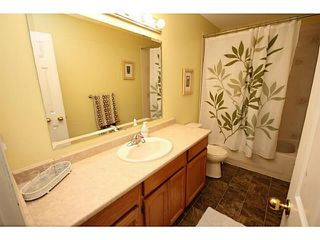 "Photo 16: 1266 FLETCHER Way in Port Coquitlam: Citadel PQ House for sale in ""CITADEL HEIGHTS"" : MLS®# V1027491"