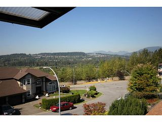 "Photo 2: 1266 FLETCHER Way in Port Coquitlam: Citadel PQ House for sale in ""CITADEL HEIGHTS"" : MLS®# V1027491"