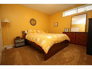 """Photo 15: 1266 FLETCHER Way in Port Coquitlam: Citadel PQ House for sale in """"CITADEL HEIGHTS"""" : MLS®# V1027491"""