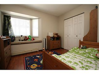 "Photo 12: 1266 FLETCHER Way in Port Coquitlam: Citadel PQ House for sale in ""CITADEL HEIGHTS"" : MLS®# V1027491"