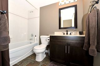 Photo 9: # 207 1447 BEST ST: White Rock Condo for sale (South Surrey White Rock)  : MLS®# F1322883