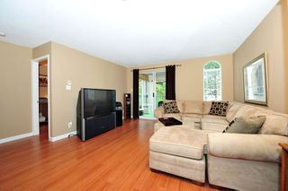 Photo 7: # 207 1447 BEST ST: White Rock Condo for sale (South Surrey White Rock)  : MLS®# F1322883