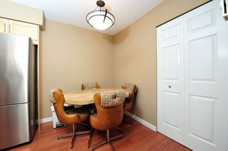 Photo 2: # 207 1447 BEST ST: White Rock Condo for sale (South Surrey White Rock)  : MLS®# F1322883