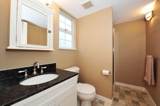Photo 12: # 207 1447 BEST ST: White Rock Condo for sale (South Surrey White Rock)  : MLS®# F1322883