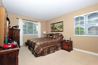 Photo 10: # 207 1447 BEST ST: White Rock Condo for sale (South Surrey White Rock)  : MLS®# F1322883