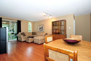 Photo 6: # 207 1447 BEST ST: White Rock Condo for sale (South Surrey White Rock)  : MLS®# F1322883