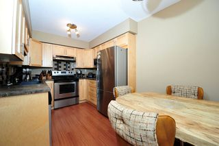 Photo 3: # 207 1447 BEST ST: White Rock Condo for sale (South Surrey White Rock)  : MLS®# F1322883