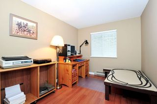 Photo 13: # 207 1447 BEST ST: White Rock Condo for sale (South Surrey White Rock)  : MLS®# F1322883