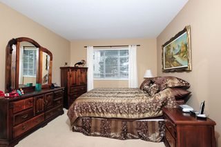 Photo 11: # 207 1447 BEST ST: White Rock Condo for sale (South Surrey White Rock)  : MLS®# F1322883