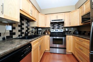 Photo 4: # 207 1447 BEST ST: White Rock Condo for sale (South Surrey White Rock)  : MLS®# F1322883
