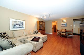 Photo 8: # 207 1447 BEST ST: White Rock Condo for sale (South Surrey White Rock)  : MLS®# F1322883