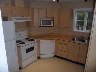 Photo 4: # 113 10188 155 ST in Surrey: Guildford Condo for sale (North Surrey)  : MLS®# F1320378