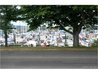 Photo 9:  in VICTORIA: OB South Oak Bay Condo for sale (Oak Bay)  : MLS®# 403248