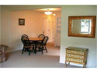 Photo 5:  in VICTORIA: OB South Oak Bay Condo for sale (Oak Bay)  : MLS®# 403248
