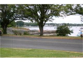 Photo 8:  in VICTORIA: OB South Oak Bay Condo for sale (Oak Bay)  : MLS®# 403248