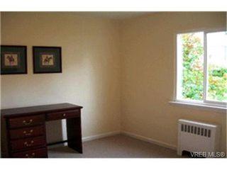 Photo 6:  in VICTORIA: OB South Oak Bay Condo for sale (Oak Bay)  : MLS®# 403248