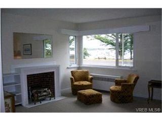 Photo 7:  in VICTORIA: OB South Oak Bay Condo for sale (Oak Bay)  : MLS®# 403248