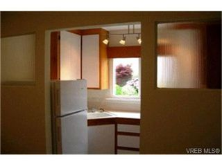 Photo 4:  in VICTORIA: OB South Oak Bay Condo for sale (Oak Bay)  : MLS®# 403248