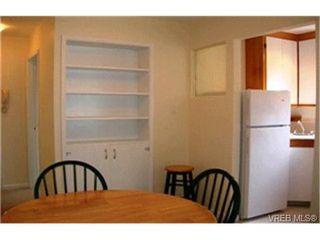Photo 3:  in VICTORIA: OB South Oak Bay Condo for sale (Oak Bay)  : MLS®# 403248