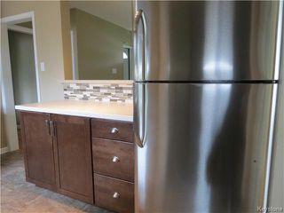 Photo 6: 158 Howden Road in WINNIPEG: Windsor Park / Southdale / Island Lakes Residential for sale (South East Winnipeg)  : MLS®# 1415573