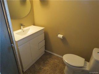 Photo 13: 158 Howden Road in WINNIPEG: Windsor Park / Southdale / Island Lakes Residential for sale (South East Winnipeg)  : MLS®# 1415573