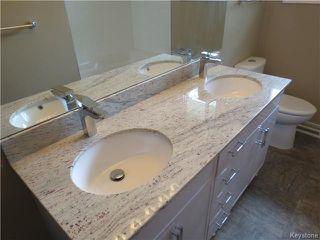 Photo 14: 158 Howden Road in WINNIPEG: Windsor Park / Southdale / Island Lakes Residential for sale (South East Winnipeg)  : MLS®# 1415573