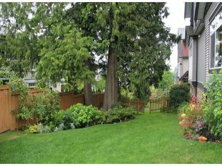 """Photo 13: 43 6299 144TH Street in Surrey: Sullivan Station Townhouse for sale in """"Altura"""" : MLS®# F1418552"""
