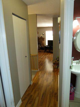 Photo 11: 206 Davis Crescent in Springfield: Home for sale : MLS®# F1222227
