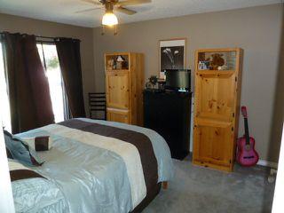 Photo 13: 206 Davis Crescent in Springfield: Home for sale : MLS®# F1222227
