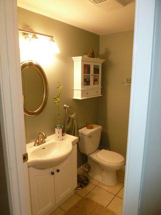 Photo 18: 206 Davis Crescent in Springfield: Home for sale : MLS®# F1222227