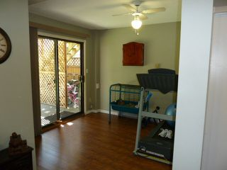 Photo 21: 206 Davis Crescent in Springfield: Home for sale : MLS®# F1222227