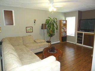 Photo 19: 206 Davis Crescent in Springfield: Home for sale : MLS®# F1222227