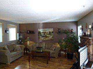 Photo 6: 206 Davis Crescent in Springfield: Home for sale : MLS®# F1222227