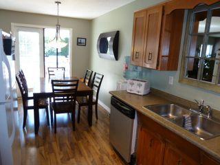 Photo 10: 206 Davis Crescent in Springfield: Home for sale : MLS®# F1222227