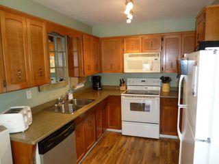 Photo 8: 206 Davis Crescent in Springfield: Home for sale : MLS®# F1222227