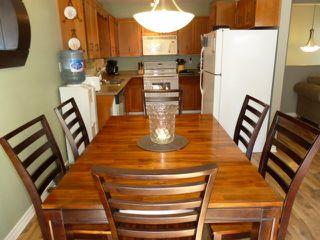 Photo 7: 206 Davis Crescent in Springfield: Home for sale : MLS®# F1222227