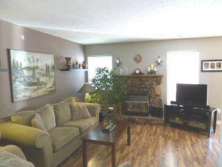 Photo 5: 206 Davis Crescent in Springfield: Home for sale : MLS®# F1222227