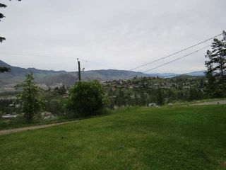 Photo 50: 5395 RONDE Lane in : Barnhartvale House for sale (Kamloops)  : MLS®# 124515