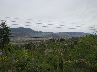 Photo 49: 5395 RONDE Lane in : Barnhartvale House for sale (Kamloops)  : MLS®# 124515