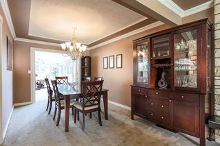 Photo 3: 932 Stardale av in Coquitlam: Coquitlam West House for sale