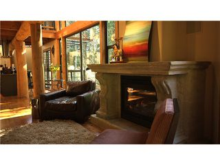 Photo 7: 1349 ELDON RD in North Vancouver: Canyon Heights NV House for sale : MLS®# V1109345